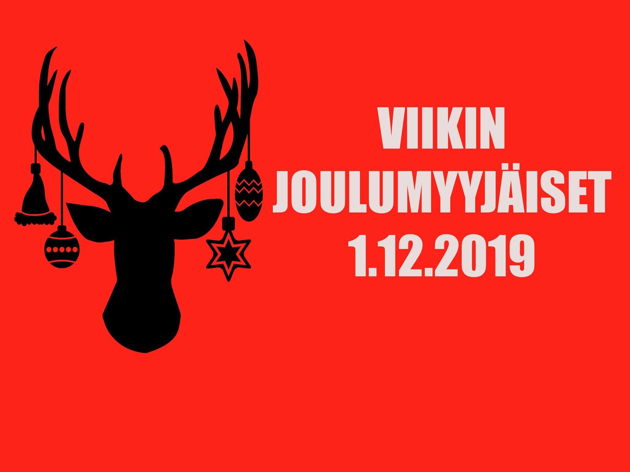 Viikin Asukastalo