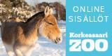 Itsenäisyyspäivä 2021 Helsinki